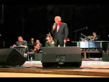 Time - Ray Price 2008 Live