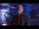 Bryan Adams In Concert Toronto