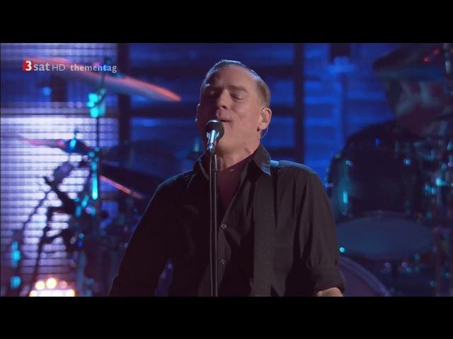 Bryan Adams - In Concert Toronto