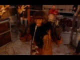James Taylor Quartet - Love Will Keep Us Together