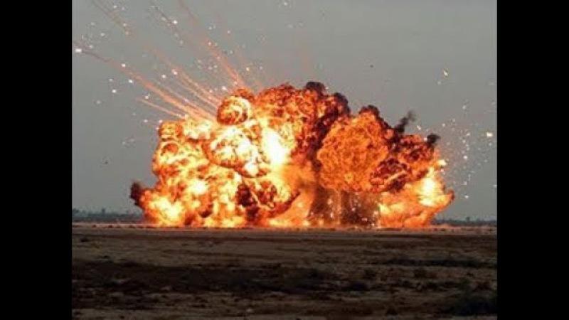 сирия ,взрыв бомбы,срочные новости,война в сирия,2017