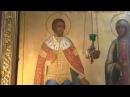 Православные документальные фильмы. История Православной Церкви
