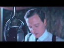 The King's Speech - Colin Firth as King George VI (Britain enters World War Two)