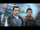 Don't Deserve You | Lin Shu Jingyan. Feniks_Zadira