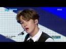 [Comeback Stage] VAV - Spotlight(光), 브이에이브이 - 스포트라이트 Show Music core 20180203