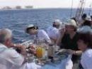 Эйлат : вечное лето на Красном море (часть 2-я). Видео прогулка