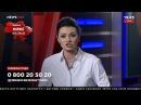 Евгений Мураев в Большом вечере на телеканале NewsOne 21 03 18