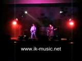 группа ЛАНДШАФТ(Москва) на РОК-ПОП-ШОУ'88(Бердянск)_5