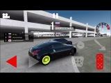 D O J O c l u b - twin drift (AR Assoluto Racing)