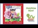 The Legend of Lyla the Lovesick Ladybug - By Joe Troiano   Children's Books Read Aloud