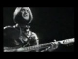 Dave Davies - Susannah's still alive 1967