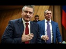 Крым погряз в кумовстве и коррупции