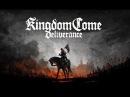Kingdom Come: Deliverance (я стал вором)6