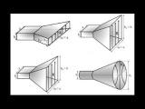 Возсоздание купольного генератора. Часть 1-я. Купол-усилитель.