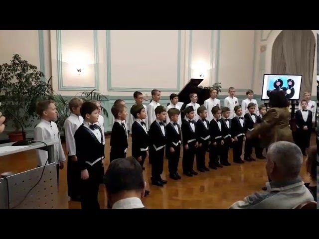 В.Соловьёв-Седой - М.Матусовский Баллада о солдате