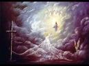 """Совершенный Бог. Проект творческой студии """"Софония""""."""