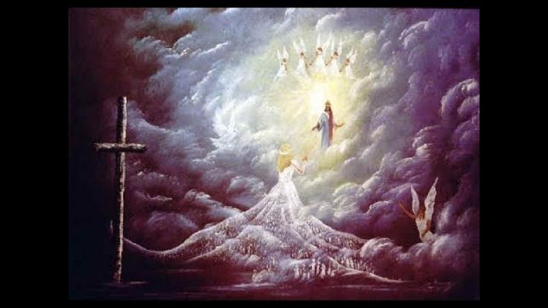 Совершенный Бог. Проект творческой студии Софония.