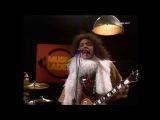 (Marc Bolan) T. Rex - 20th Century Boy (1973) HD 0815007