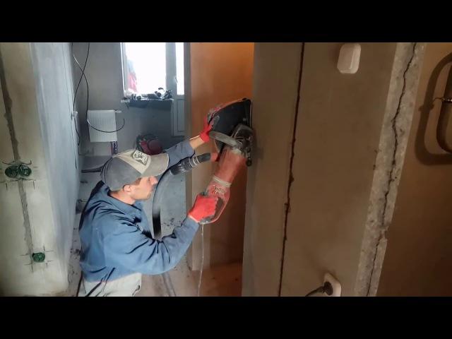 Vacuum cleaner Dewalt and hawthorn hilti