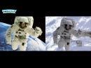 Космическая афера, в космос никто не летает, масоны и космонавтика.