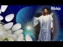 ♫♥♫ ŻYCZENIA WIELKANOCNE ♫♥♫ WESOLEGO ALLELUJA