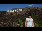 Лакмус - Реверс Official Music Video