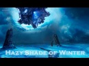 EPIC ROCK   ''Hazy Shade of Winter'' by Hidden Citizens (feat. Jaxson Gamble)