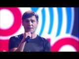 Юрий Шатунов - Седая ночь Дискотека 80х 2017