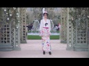 The Spring Summer 2018 Haute Couture collection CHANEL