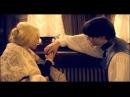 Владимир и Анна ● Не отрекаются любя Бедная Настя