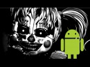Five Nights at Freddy's 6 ANDROID
