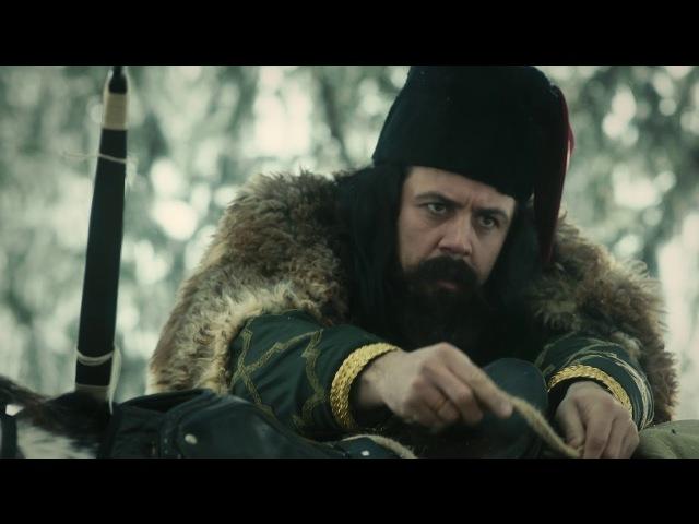 Srpski junaci srednjeg veka: Marko Kraljević, prvi deo