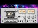 Мальчишник супер трек Ночь Alexander Pierce Instrumental Remix Italo Disco