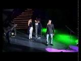 Cool Music Виктор Тюменский - Вершина (Live)