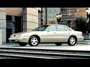 Oldsmobile LSS 3H Y69 '1995–09 1998