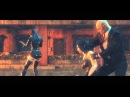 Hitman Absolution Attack of the Saints Trailer