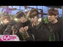 Wanna One Go 4화 빨리x2 대박x2 두 번째 비밀의 방 우리원만의 캠핑 171124 EP 9