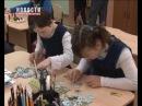 Дан старт социальному проекту «Добрый Новый год» для Кугесьского дома интерната