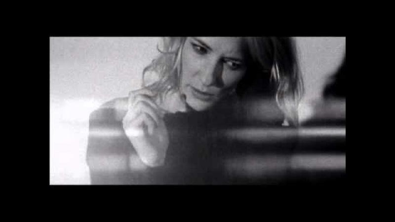 Cate Blanchett - The New York Times Magazine