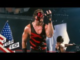 Kane's funniest moments WWE Top 10