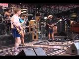 Grateful Dead ~ Just Like Tom Thumb's Blues