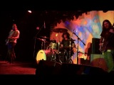 Earthless - Live at The Teragram 342018