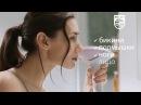 Фотоэпилятор Philips Lumea BRI950/BRI956 - гладкая кожа на 6 месяцев!