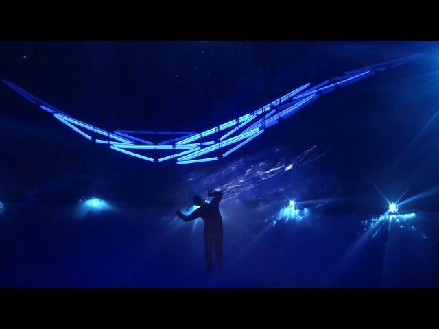 Дима Билан - Океан (live) Очень красивая песня, пока не вышедшая в студийной версии