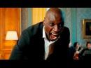 Танец Дрисса - 11, Неприкасаемые (2011) - Момент из фильма