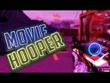 Warface - Hooper