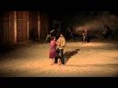 Divadlo Continuo Theatre - Citadela - letní projekt / summer project 2012 - trailer