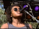 Tracy Chapman - Where The Soul Never Dies - 11/3/1991 - Golden Gate Park (Official)