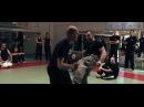 Best of krav maga , karaté contact , MMA par karim CLEMENCEAU