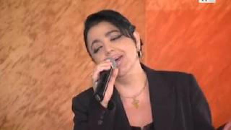 Gayane Serobyan - Xxja du indzԳայանե Սերոբյան - խղճա դու ինձ